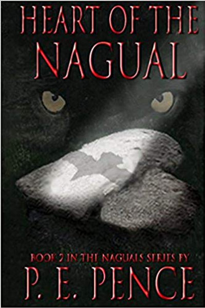 Heart of the Nagual