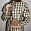 Thumbnail: Amal Crossbody Bag