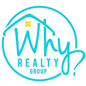 why-realty-group_large Cropped.jpg