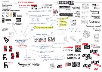 Brainstorm logo (5).jpg