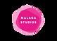MalagaStudios logo.png