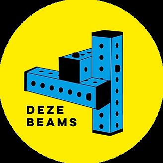 stickers Deze Beams 2.png