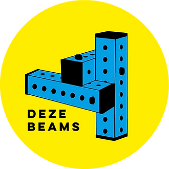 stickers Deze Beams 2.png