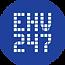 Logo-ehv247_cl83MDB4MF9kXzFfcG5nXy9fYXNz