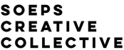 soeps logo .png