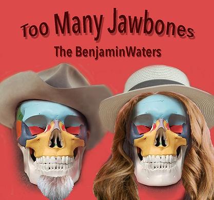 JawbonesCover%234(Framed)_edited.jpg