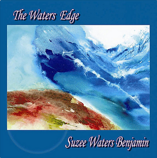 The Waters Edge (CD) Cover(300res)_edite