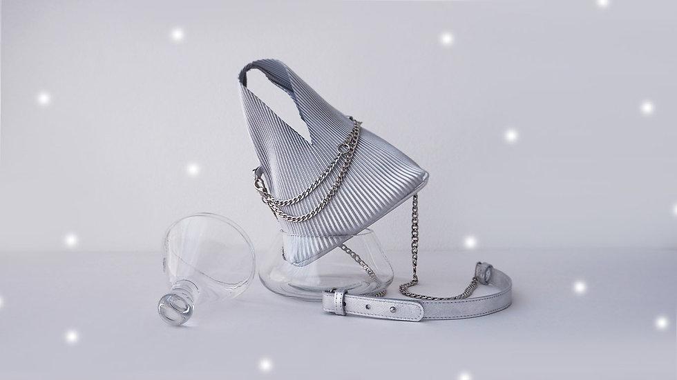 silver pr.jpg