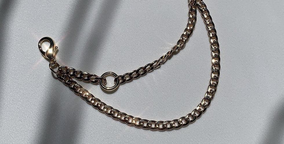 Decorating Chain