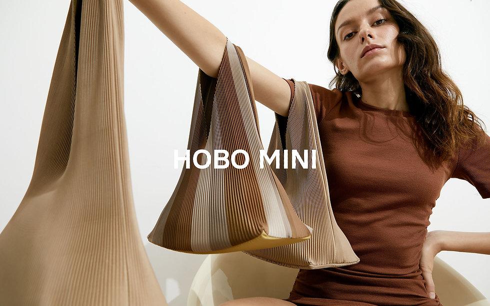 Hobo mini page.jpg