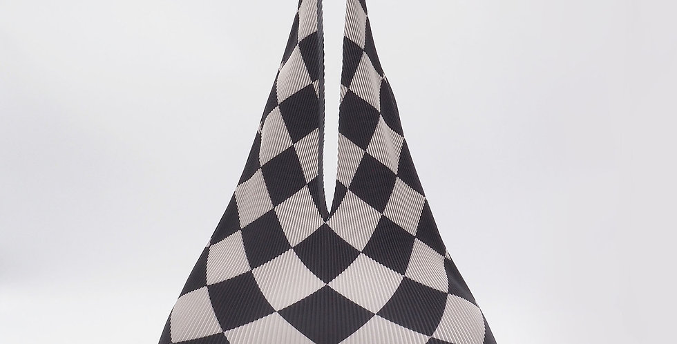 Hobo Regular Checkerboard Classic