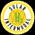 Solar Intermodal LOGO CIRCLE H2variant.p