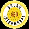 Solar Intermodal LOGO CIRCLE.png