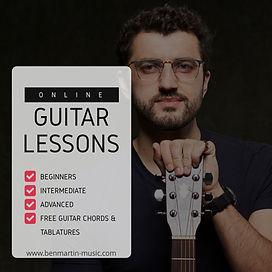 Lesson Promo.jpg
