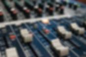 Music Production.jpg