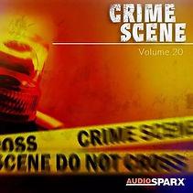 ben-martin-crime-scene-music.JPG