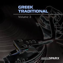 greek-traditional-music.jpg