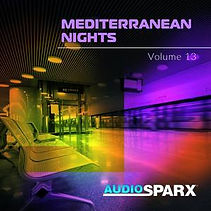 mediterranean-nights-compliation.jpg