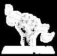 agitprop-bw-logo.png