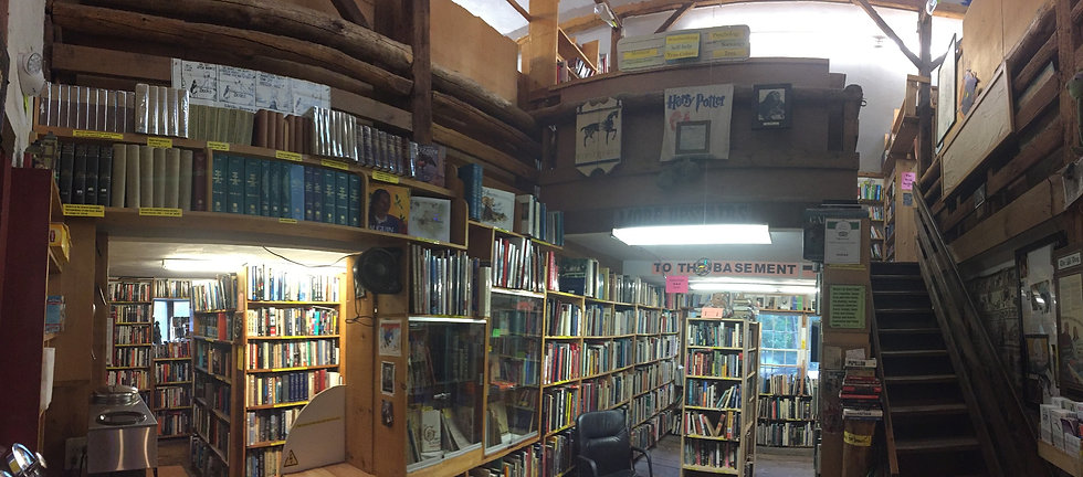 BookBarnPanorama.jpg