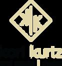 Kori_Kurtz_Logo_PRIMARY.png