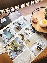 Rancho Santa Margarita Home Remodel