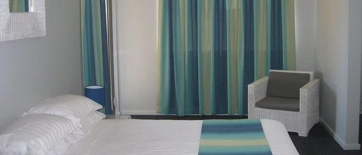 Bed%201%20BR%20Apartment_edited.jpg