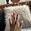 Thumbnail: Viper Ring