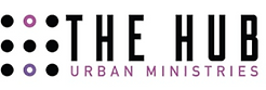 Changes for Lance Design logo's.docx[32]