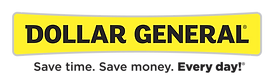purepng.com-dollar-general-logologobrand