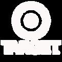 target-logowhite.png