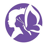 BSH_logo_symbol.jpg