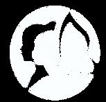 BSH_logo_symbol_WHITE.png
