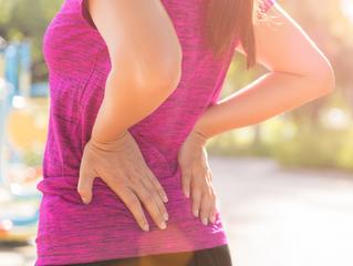 What Is Cervical Spondylolisthesis?
