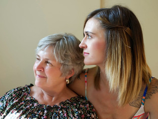 How Home Visits Can Benefit You