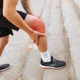 What Are Common Knee Injuries?