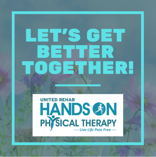 physical therapy in Shirley