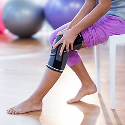 It's National Physical Therapy Month (1)