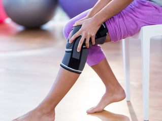 How Long Should You Do Physical Therapy After A Knee Replacement?