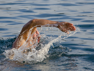 How Can Swimming Injuries Be Prevented?