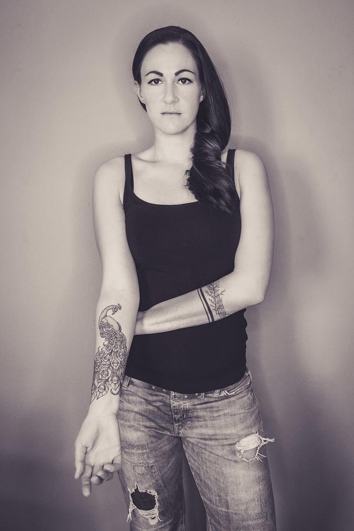 elarynx_tattooKL_simone_jeitler.jpg