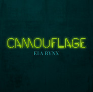 Camouflage - Cover