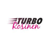 Musik-Kabarett-Trio Turbo Rosinen