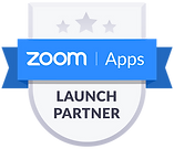 ZoomAppsLaunchPartnerBadge.png