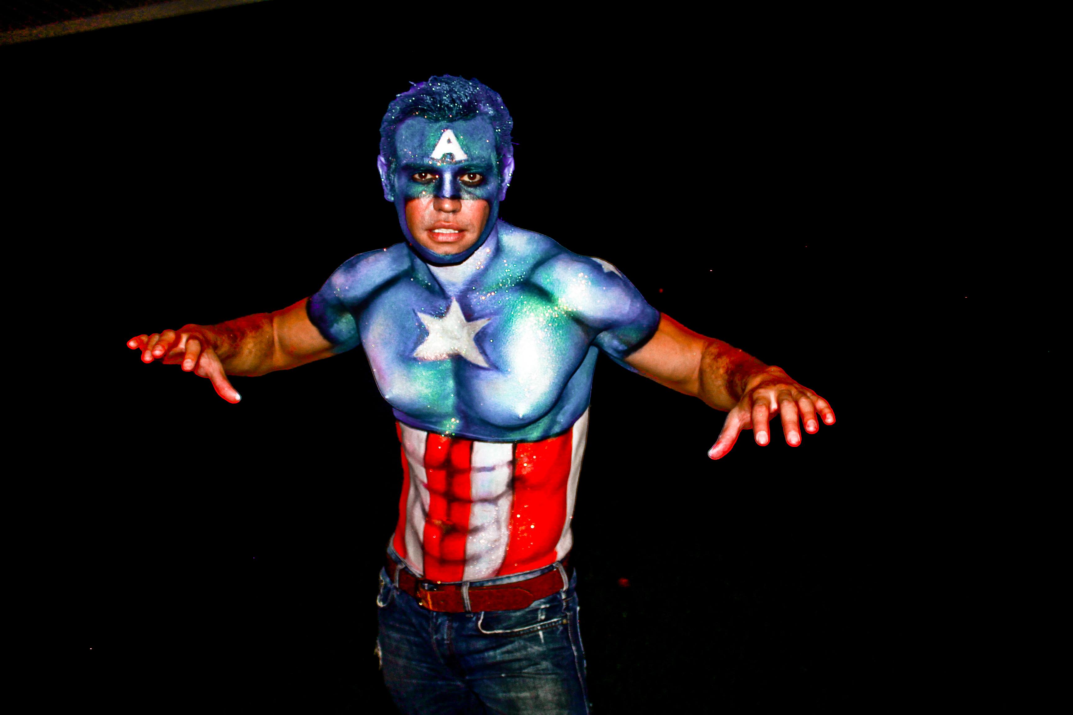 super heros-1173.jpg
