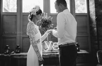 @Ela&thepoppies-photographe-mariage-ann