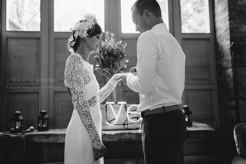 @Ela&thepoppies-photographe-mariage-ann
