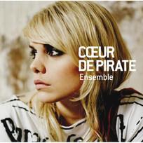 Coeur-de-Pirate-Ensemble