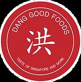 danggoodfoodslogo_edited.png