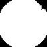 logo_ALK_white.png